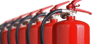 Fire fighting Companies in sharjah (DXB)